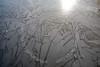 Motifs géométriques sur le Lac Servières gelé (Orcival (63210), Puy-de-Dôme (63), France). (Emmanuel LATTES) Tags: winter sun lake abstract france cold art texture ice geometric nature water motif illustration de grid design soleil frozen nice eau frost pattern natural drawing hiver over lac surface dessin line covered freeze figure geometrical icy douce froid waterice auvergne glace ligne freshwater drafting puydedôme gelé abstrait glacé graphique couvert naturel servières orcival géométrique servière