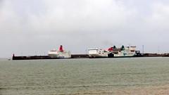 15 10 27 Rosslare (1) (pghcork) Tags: ferry wexford ferries rosslare stenaline irishferries