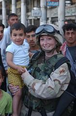 030620-A-7751W-005 (3rdID8487) Tags: iraq mosul