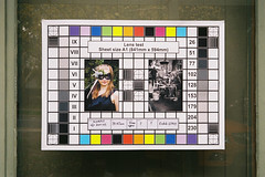 mju Zoom 105 (Oly Thirtyfivemm) Tags: mju olympus oly35mm mjuzoom105 olympusmjuzoom105 olythirtyfivemm