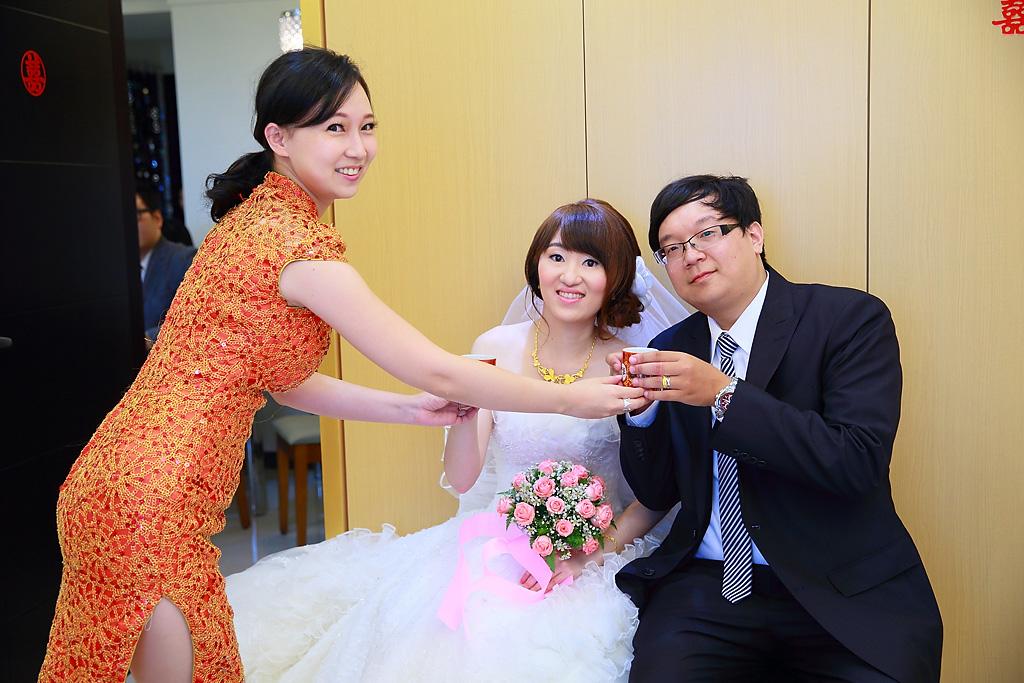 My wedding_0685