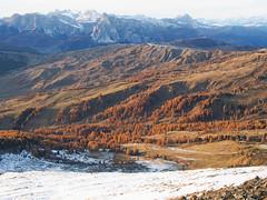 Tramonto a Col di Lana (crying dragon) Tags: tramonto alleghe coldilana