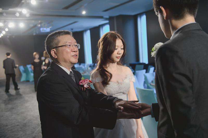 寒舍艾美,寒舍艾美婚宴,寒舍艾美婚攝,婚禮攝影,婚攝,Niniko, Just Hsu Wedding,Lifeboat,MSC_0016