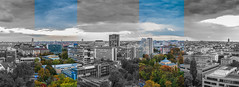 Robert Emmerich - 8 PAN Panorama at the roof top over the Technical University of Berlin - Germany_V2 (Robert Emmerich Photography) Tags: berlin robert architecture photoshop canon germany photography eos university technical pan re universitt dslr technische hdr academic lightroom 2014 emmerich tuberlin technischeuniversitt technicaluniversity architecturephotography hdrphotography 40d cityscapephotography stuckinberlin europeanphotography hdrphotographers berlinerfotografen hdrtheworld photomaniagermany robertemmerich