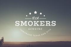C.A Smokers