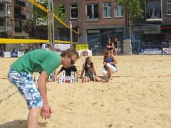 Beach 2010 jeugd 29