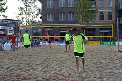 Beach 2011 do 071
