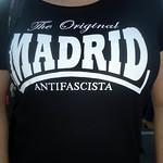 MARCHA DE LA DIGNIDAD oct 201 - antifascista thumbnail