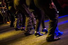 Craic'n Cabaret - Membertou - 10/12/15 - photo: Corey Katz [CKP_4455]