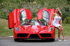 Enzo Ferrari (Labnol.asia) Tags: ferrarif430 ferrari612scaglietti ferraridaytona ferrarif40 enzoferrari ferrarifxx ferrari456gt ferrari599gtbfiorano ferrari575mmaranello ferrari250gto ferrari250 ferrari275 ferrari288gto ferraricalifornia ferrari308gtbgts