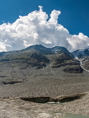 Grossglockner (Slobodan Siridanski) Tags: alps austria 2015 pasterze glaciergrossglockner