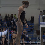 "<b></b><br/> Women's Swimming and Diving Morningside <a href=""//farm6.static.flickr.com/5688/22762962371_e9b5679164_o.jpg"" title=""High res"">∝</a>"