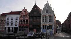 Mechelen (wwilliamm) Tags: belgium mechelen 2015