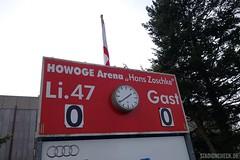 Hans-Zoschke-Stadion, Berlin-Lichtenberg 09
