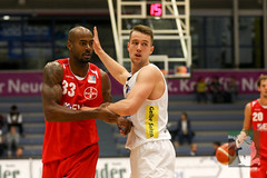 "ProA16 ETB Wohnbau Baskets vs. Bayer Giants Leverkusen 08.11.2015 073.jpg • <a style=""font-size:0.8em;"" href=""http://www.flickr.com/photos/64442770@N03/22853214726/"" target=""_blank"">View on Flickr</a>"