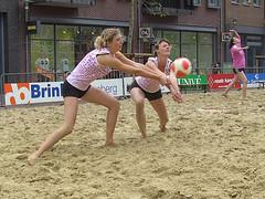 2008-06-28 Beach zaterdag020_edited