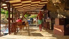beach bar IMG_1184 (mygreecetravelblog) Tags: bar island hotel greece greekislands andros cyclades beachbar batsi cycladesislands androsgreece androsisland batsiandros greekislandhotel aneroussabeachhotel batsivillage aneroussahotelandros delavoyiabeachbar delavoyiabeach aneroussahotelbeachbar