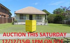 13 Loloma Street, Cabramatta NSW