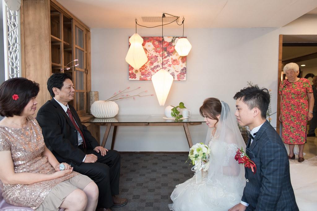 婚禮記錄世強與在田-113
