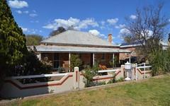 40 Mudgee Street, Rylstone NSW