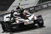 IMG_5936-2 (Laurent Lefebvre .) Tags: roc f1 motorsports formula1 plato wolff raceofchampions coulthard grosjean kristensen priaux vettel ricciardo welhrein