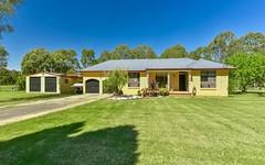 62 - 66 Medway Road, Bringelly NSW