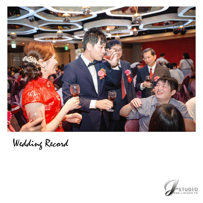 府中晶宴婚攝,晶宴,晶宴婚宴,新秘郁涵 ,婚攝小勇,台北婚攝,紅帽子工作室-111