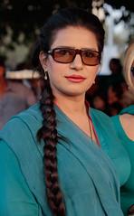 0W6A2560 (Liaqat Ali Vance) Tags: pakistan portrait people photography google faces ali punjab lahore vance eunuch liaqat