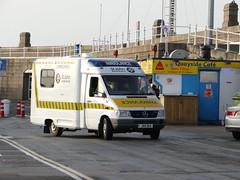 St John Ambulance (Coco of Jersey) Tags: rescue fire police ambulance service emergency response