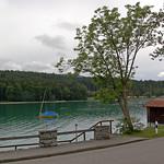 Walchensee (4) thumbnail