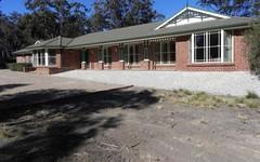 20 Grevillea Close, Tallong NSW