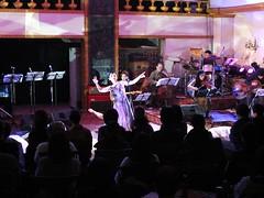 2015-12-06 蝶と骨と虹と2015 無重力音楽会 横浜中華街 同發新館 - 046