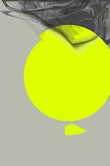 GTi 1.0 (struktur design) Tags: abstract art digital photoshop design graphics experimental pattern graphic experiment struktur data designs abstrait graphisme graphiste