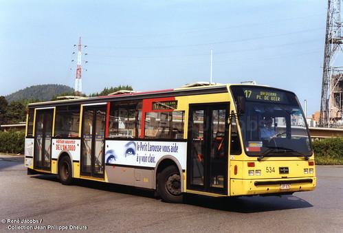 SRWT 5534-17