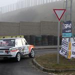 "Szilveszter Rally 2015 <a style=""margin-left:10px; font-size:0.8em;"" href=""http://www.flickr.com/photos/90716636@N05/23694112439/"" target=""_blank"">@flickr</a>"