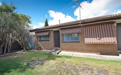 3/544 Mutsch Street, Lavington NSW