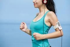 Musica para correr - Playlist 19 (RunMX.com) Tags: musica correr music running spotify itunes corredores mexico