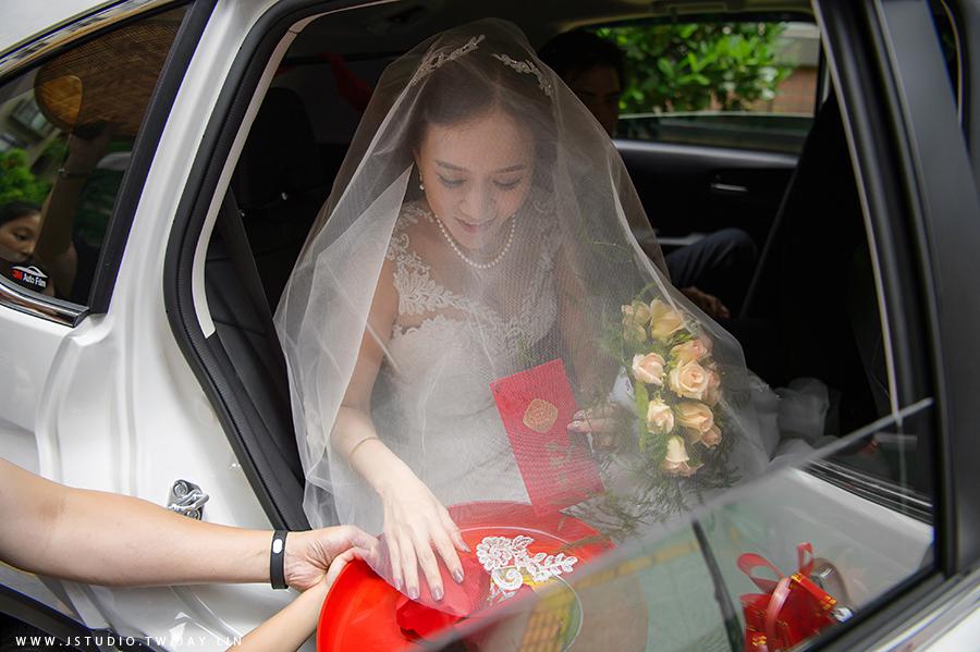婚攝 君悅酒店 婚禮紀錄 JSTUDIO_0080