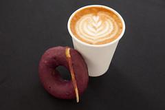 TEDxNewYork_2016_JN_0203 (tedxnewyork) Tags: ted tedx tedxnewyork 2016 conference donor event ideasworthspreading independent partner refreshments socialspaces sponsor coffee latte doughnut
