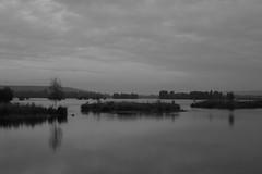 tang des Deux Amants vu de Val de Reuil. (stephane.desire) Tags: tang valdereuil nature paysage calme silence