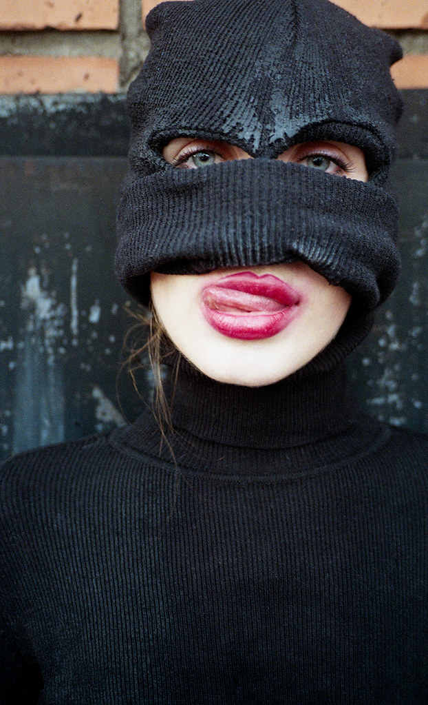 Mouth Mask | eBay