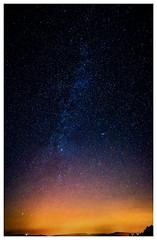 Via Lattea (Luca Cesari) Tags: vialattea sony sonya7rii cielo sky wate 16mm