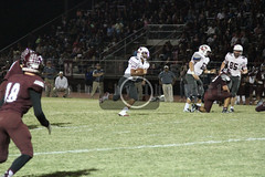 IMG_3157 (TheMert) Tags: floresville high school tigers varsity football texas uvalde coyotes
