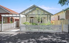 39 Parry St, Cooks Hill NSW
