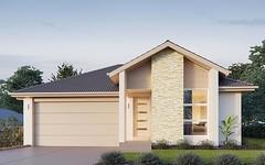 Lot 4206 Lovet Street, Goulburn NSW