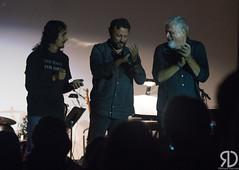 DSC07642 (richarddiazofficial) Tags: fabio frizzi music box theatre beyond lucio fulci film composer