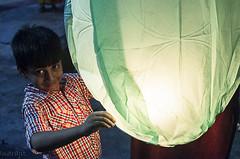 DSC_8545 (Lahiri Indrajit) Tags: diwali family love mohamushkil socialbong happydiwali