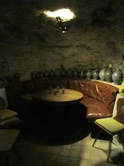0101 Burg Pyrmont 16