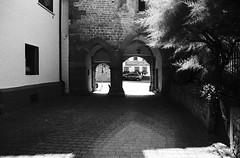 Hningen (Manfred Hofmann) Tags: analog brd kurpfalz orte projekte sfx200 flickr ffentlich hningen pfalz