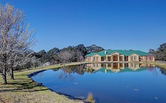 2350 Canyonleigh Road, Canyonleigh NSW